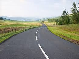 onroad